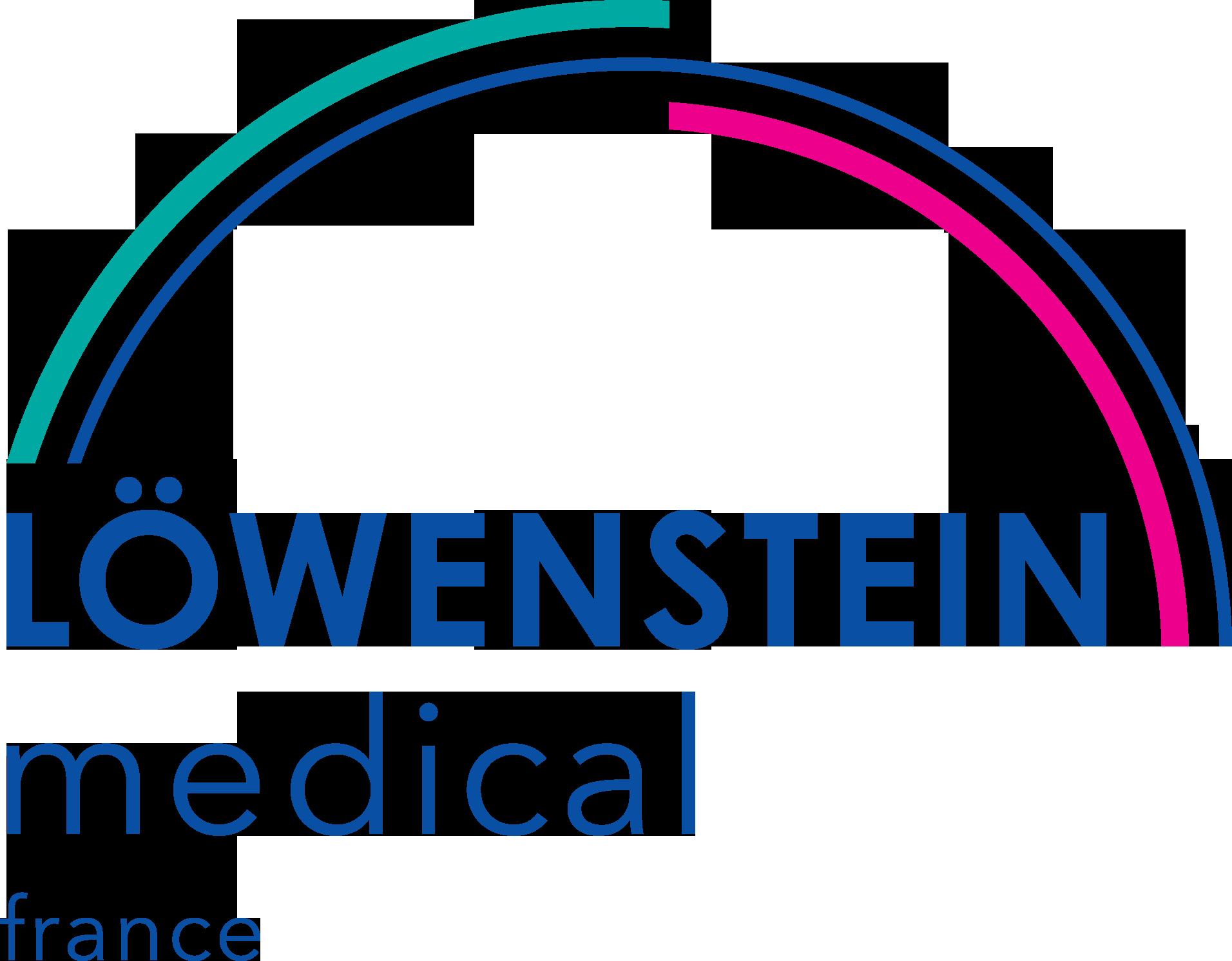 Loweinstein
