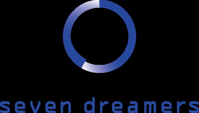 Seven dreamers